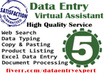 be your Virtual Assistant Cheap Offer but High Quality Service only