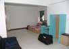 suggest you budget apartment for rent in Bangkok