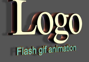 How Animated Logo Maker Can Help Your Business
