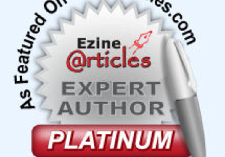 write a 450 word SEO article and submit it to your Ezine Articles account small1