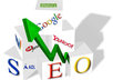 submit your site in average 70 search engine