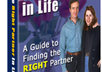 set up an INSTANT online ebook business on Finding the Right Partner
