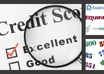 provide secrets to improve credit PLUS free eBook Your First Step To Credit Restoration