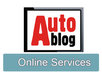 create an autoblog with full plugins that brings cash