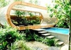 send you Outstanding Garden Designs Book Full of Pictures, Information and Idea, 360 Pages