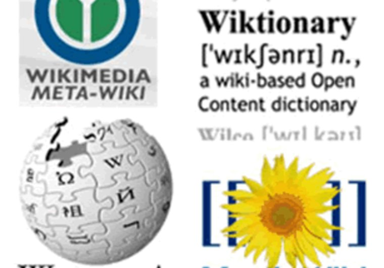 promote your Site with 400 Contextual Wiki Backlinks small1