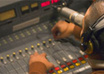 produce a 30 sec pro fm audio radio commercial ad small1
