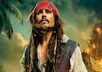 Pirates-of-the-caribbean-jack-sparrow1