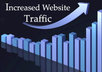 add a small banner of your business to 9000+ pages of my site for 1 month