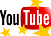 give you Guaranteed 2,000 youtube VIEWS + 5 Likes to your video small1