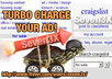turbo charge your current craigslist ad