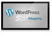 setup a Wordpress for you small1
