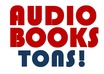 give 3 to 5 of your favorite audio books on Hi Quality original narration