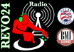 list you as a permanent sponsor on my radio station website