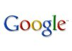 get your website indexed in google within 24 hours