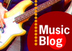 Music-blog-guest-post