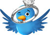 tweet your Jewelry related link on my Twitter 25000+ Followers