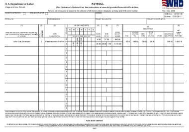 searchaio - wh 347 form