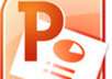 help you with any problem with Microsoft PowerPoint 2007 or 2010