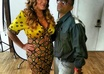 be your personel  vh1 MOBWIVES  celebrity fashion stylist