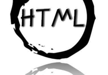 alt_text.html_safe