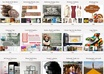 pin or repin 10 of your links on pinterest small1