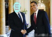 make Your photo with Obama