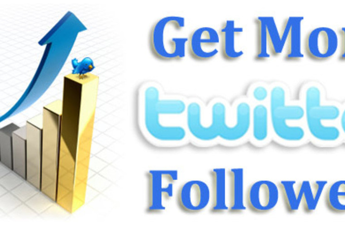 get you 700 more twitter followers