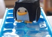 make you a cube penguin