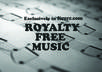 give you 250 BEST Royalty free mp3 tracks to use in your Media Productions small1
