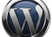 work do wordpress integration, plugin customize, theme editing