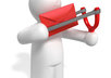 remail your anonymous letter from Florida small1
