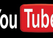 promote youtube video, get 15000 real views + likes and comments small1