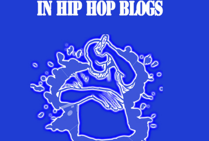 provide an E Book on How To Get Your Music Featured in Hip Hop Blogs
