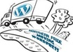 transfer WordPress to a new Hosting Company or Subdomain